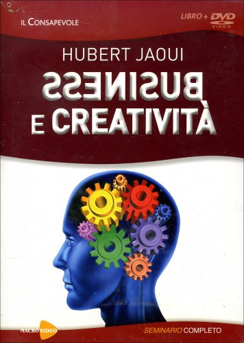 Business e Creatività (Videocorso in DVD)