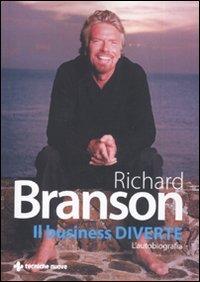 Il Business Diverte