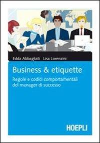 Business & Etiquette