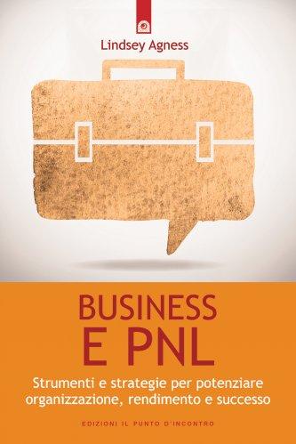 Business e PNL (eBook)