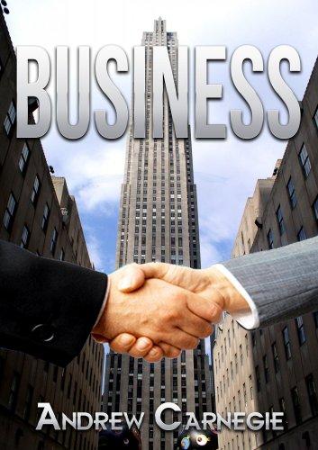 Business (eBook)