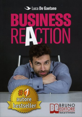 Business Reaction