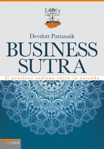 Business Sutra (eBook)
