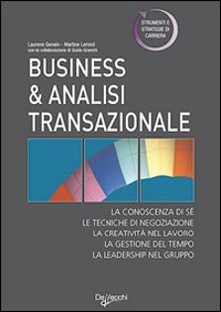 Business & Analisi Transazionale