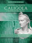 Caligola, l'Imperatore Folle (eBook + Audiolibro)