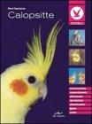 Calopsitte (eBook)