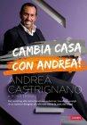 Cambia Casa con Andrea! (eBook)