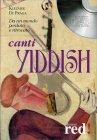 Canti Yiddish