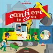 Cantiere in Corso