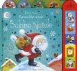 Babbo Natale - Carezzalibri Sonori