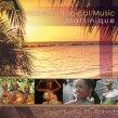 Caribbean Tropical Music - Martinique