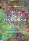 Carta Igienica per L'Anima (eBook)