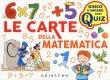 Le Carte della Matematica