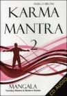 Karma Mantra 2 - Mangala