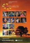 Il Cerchio della Vita - Molte Voci, una Canzone - 16 Conferenze in 5 DVD
