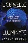Il Cervello Illuminato