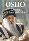 Chakra (eBook)
