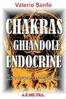 Chakras e Ghiandole Endocrine