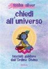 Chiedi all'Universo (eBook)