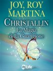 Christallin - La Magia della Guarigione (eBook)