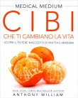 Medical Medium - Cibi che Ti Cambiano la Vita (eBook)
