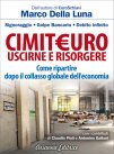 CimitEuro - Uscirne e Risorgere