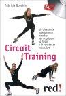 Circuit Training - Videocorso in DVD