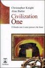 Civilization One