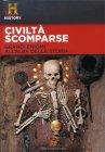 Civiltà Scomparse - DVD