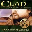 Clan. A celtic Journey