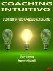 Coaching Intuitivo (eBook)