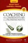 Coaching per l'Imprenditore e il Professionista