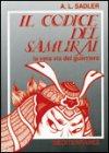 Il Codice del Samurai