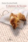 Colazione da Socrate (eBook)