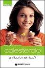 Colesterolo (eBook)