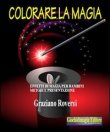 Colorare la Magia (eBook)