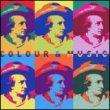 Colour & Music