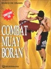 Combat Muay Boran