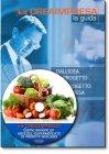 Come Aprire un Negozio di Prodotti Biologici - Libro + Cd-Rom