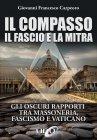 Il Compasso il Fascio e la Mitra