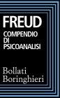 Compendio di Psicoanalisi (eBook)