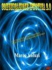 Comunicazione Ipnotica 2.0 (eBook)