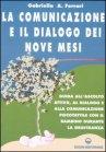 La Comunicazione e il dialogo dei Nove Mesi