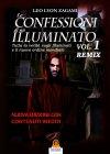 Le Confessioni di un Illuminato - Vol. 1 Remix