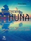 Conoscere lo Huna (eBook)