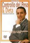 Controllo del Peso e Dieta (Videocorso DVD)