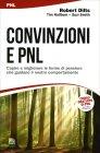 Convinzioni e PNL