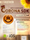 Corona SDK: Sviluppa applicazioni per Android e iOS - Livello 10 (eBook)