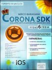 Corona SDK: Sviluppa applicazioni per Android e iOS - Livello 6 (eBook)
