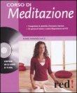Corso di meditazione - CD